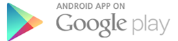 Download Apps on Google Play